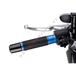Puños Hi-tec Ascent PUIG Suzuki GSX-R750