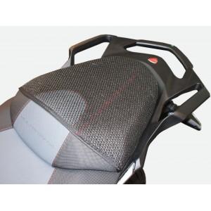 Malla antideslizante Triboseat para Ducati Multistrada 950 (2017 - )