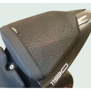 Malla antideslizante Triboseat para KTM RC8 (2008 - 2015)
