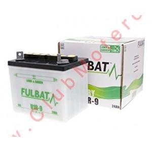 Batería Fulbat U1R-9