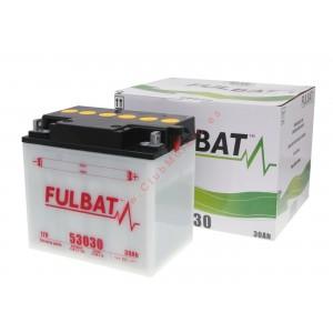Batería Fulbat 53030