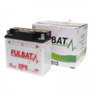Batería Fulbat 51913