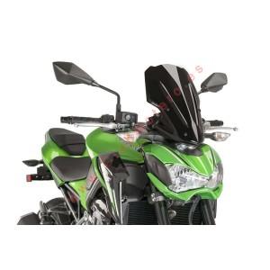 Cupula Puig Touring Kawasaki Z900