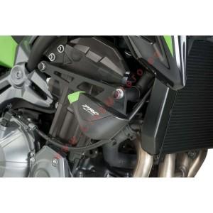 Protectores de motor PRO PUIG Kawasaki Z-900