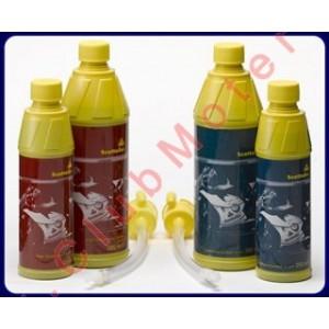 Aceite para los sistemas de engrase Scottoiler
