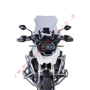 Cupula Touring BMW R1200 GS