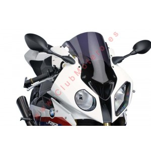 Cupula Puig racing BMW S1000 RR (09-14)