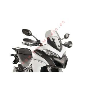 Cupula racing Puig Ducati Multistrada 950 (17-18)