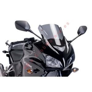 Cupula racing Honda CBR500R (13-15)