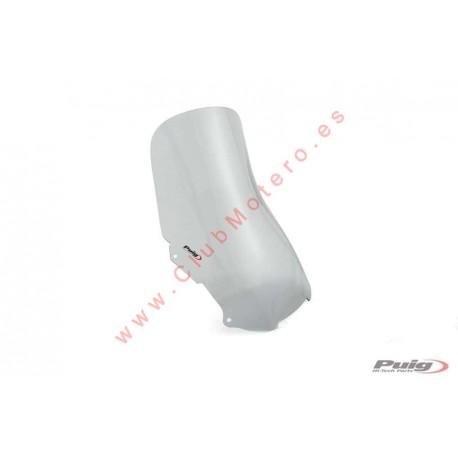 Cupula touring Puig Honda NT650V DEAUVILLE (98-05)