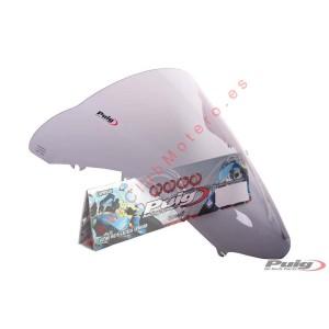 Cupula Puig racing Honda VFR800 (02-13)