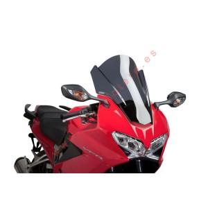 Cupula touring Honda VFR800F (14-17)