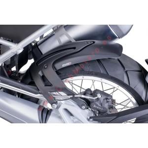 Guardabarros trasero PUIG BMW R1200GS