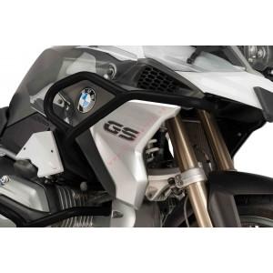 Defensa de tubo superior PUIG BMW R1200GS