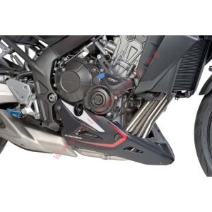 Quilla PUIG Honda CB650F