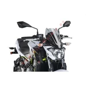 Cúpula Puig Naked New Generation Sport Kawasaki Z650