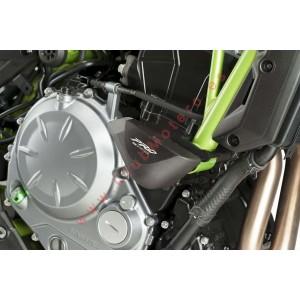 Protectores de motor PRO PUIG Kawasaki Z650