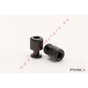 Diábolos Protector PUIG Suzuki GSX S750