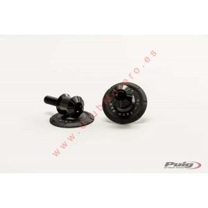 Diábolo Pro PUIG Suzuki GSX S750