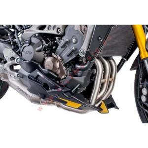 Quilla PUIG para tubo escape AKRAPOVIC Yamaha MT-09