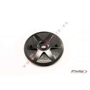 Tapa embrague PUIG Yamaha T-Max 530/SX/DX