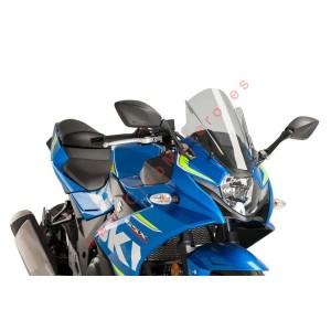 Cupula Puig racing Suzuki GSX R250