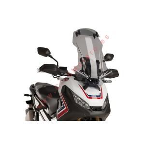 Cupula touring con visera Honda X ADV 2017