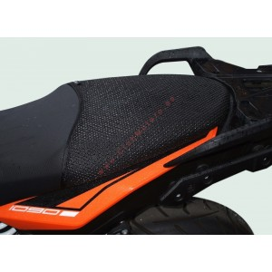 Malla antideslizante Triboseat para KTM 1090 Adventure (2017 - 2018 )
