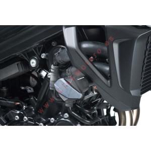 Protectores de motor R12 PUIG BMW F800R