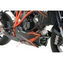 Quilla PUIG KTM 1290 Superduke R
