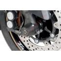 Protector de horquilla PUIG KTM 1290 Superduke R