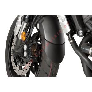Faldón guardabarros delantero PUIG para Ducati Monster