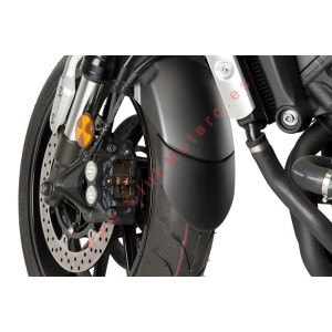Extensión guardabarros delantero PUIG para Honda CB1100RS 2017