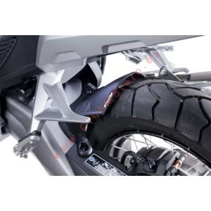 Guardabarros trasero PUIG para Honda Crosstourer ( 2012 - 2017 )