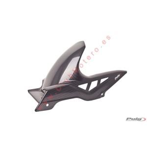 Guardabarros trasero PUIG para Honda NC700S/X (12-13) NC750S /X ( 2014 - 2017 )