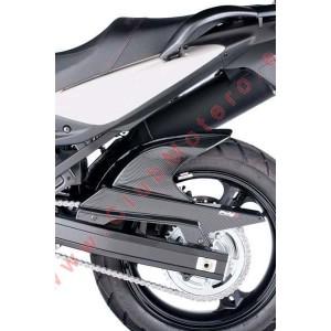 Guardabarros trasero PUIG para Suzuki DL650 V-STROM (12-17) / DL650XT Z-STROM ( 2015 - 2017 )
