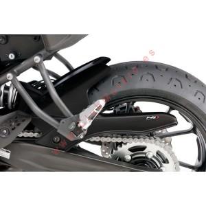 Guardabarros trasero PUIG para Yamaha MT 07 ( 2014 - 2017 / XSR700 ( 2016 - 2017 )