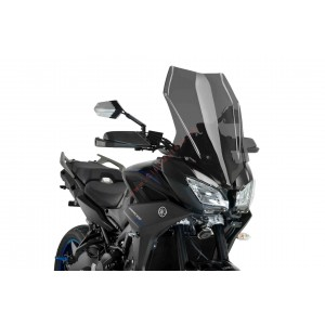 Cupula touring PUIG Yamaha MT-09 Tracer 2018