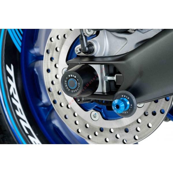 Protector de basculante PUIG Yamaha MT-09 Tracer 2018