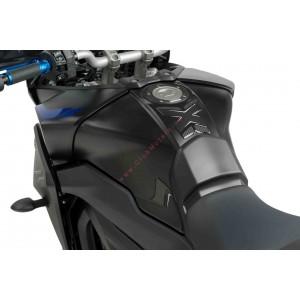 Protector de depósito específico PUIG para Yamaha MT-09 Tracer 2018