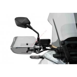 Paramanos PUIG Honda X-ADV 2018