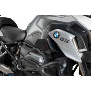 Tapa tobera PUIG para BMW R1200GS 2018