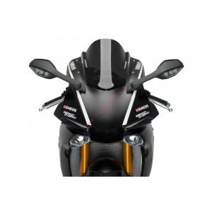 Alerón lateral Downforce PUIG Yamaha YZF-R1