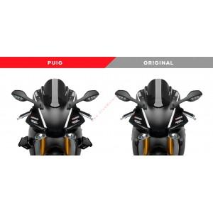 Alerón lateral Downforce PUIG Yamaha YZF-R1 2015