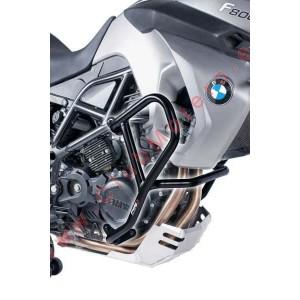 Defensa de tubo PUIG BMW F650GS / F700GS / F800GS ( 2008 - 2012 )