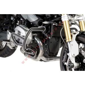 Defensa de tubo PUIG BMW R Nine T / Scrambler / Racer