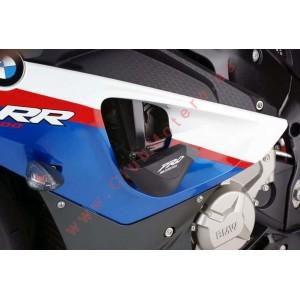 Protectores de motor PRO PUIG BMW S1000 RR ( 2009 - 2011 )