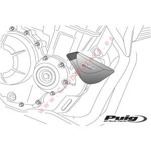 Protectores de motor PRO PUIG BMW S1000 RR ( 2012 - 2014 )
