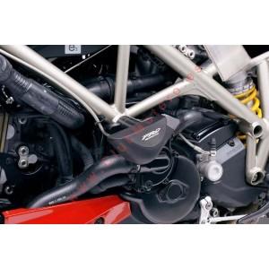 Protectores de motor PRO PUIG Ducati Streetfighter 848 ( 2012 - 2016 )