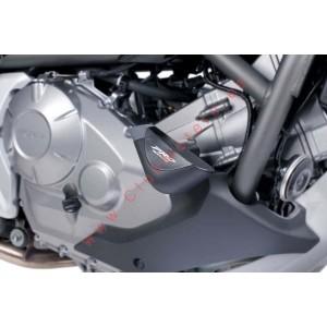 Protectores de motor PRO PUIG Honda NC750S / X ( 2014 - 2017 )